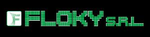 Floky Logo